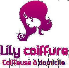Prenez RDV avec Lily Coiffeuse à Domicile Ceret / Le Boulou